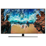 Samsung NU8009 49″ UHD Smart TV um 629 € statt 741,85 €