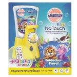 Sagrotan No-Touch Kids automatischer Seifenspender für Kinder um 6,95€