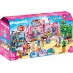 Playmobil 9078 – Einkaufspassage um 39,12 € statt 48,90 € (nur Prime)