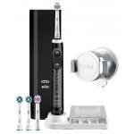 Oral-B Genius 9200 elektrische Zahnbürste um 89 € statt 139,95 €