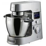 Kenwood KCC9040S Cooking Chef Gourmet um 699 € statt 839 €