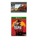 Xbox One X & S Bundles bei Amazon.de ab nur 249 € – nur heute!