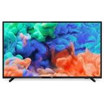 Philips 50PUS6203/12 50″ UHD Smart TV inkl. Lieferung um nur 349,99 €