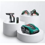Bosch Markentag mit Spitzenpreisen – nur heute bei Amazon.de