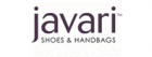 Black Friday Deals: -20% auf alles @Javari.co.uk