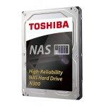 Toshiba N300 interne NAS Festplatte 4TB um 99 € statt 134 €
