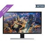 Samsung U28E570D 28″ UHD LED Monitor um 199 € statt 235,60 €