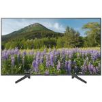 Sony KD-65XF7005 65″ 4K UHD Smart TV um 895 € statt 1089,07 €