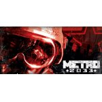 Metro 2033 (PC) gratis downloaden – 9,99 € sparen