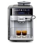 Siemens EQ.6 300 Kaffeevollautomat um 619,99 € statt 763,90 €