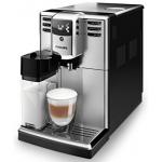 Philips EP5365/10 Kaffeevollautomat um 399 € statt 519,99 €