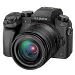 MediaMarkt 8bis8 Nacht – Panasonic Kameras & mehr zu Bestpreisen!