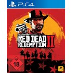 Red Dead Redemption 2 (PS4) um 19,99 € statt 29 € – Bestpreis