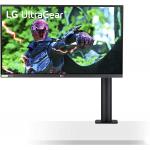 Computer Monitore zu neuen Bestpreisen am Amazon Prime Day