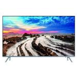 Samsung MU7009 65″ UHD Smart TV inkl. Versand um 1034€ statt 1322€