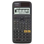 Casio ClassWiz FX-87DE X Taschenrechner um 17,59 € statt 24,49 €