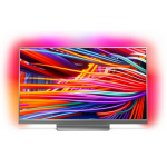 Philips 55PUS8503 55″ Ambilight 4K Smart TV um 799 € statt 1.027 €