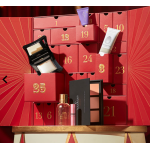 Lookfantastic Adventkalender um 74,06 € statt 94,95 € (Wert: 333 €)