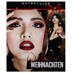 Maybelline New York Adventkalender bei Amazon um 37,99€ statt 50,94€