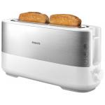 Philips HD2692/00 Langschlitz-Toaster um 33 €statt 44,75 €