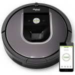 iRobot Roomba 960 Saugroboter um 399 € – Bestpreis