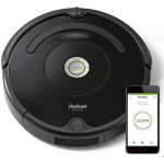 iRobot Roomba 671 Saugroboter um 179,99 € statt 275,39 €