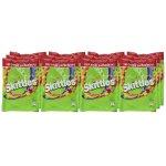 Skittles Crazy Sours Beutel 12er Pack (12 x 160 g) um 10,67 € statt 15,48 €