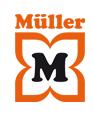NEUERÖFFNUNG 23.11 Wien Bahnhofcity 24.11 Donauzentrum ab 8:30 @Müller