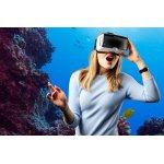 ZEISS VR ONE Plus VR-Brille für VHS Kunden GRATIS statt 34,90 €