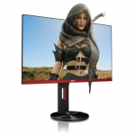 AOC G2790PX 27 Zoll Gaming Monitor um 249 € statt 294 €
