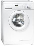 Bauknecht WA Plus 714 BW Waschmaschine um ca. 362€ inkl. Lieferung @Amazon