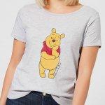 2x Disney Shirt (versch. Motive) inkl. Versand um 20,98 €