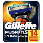 Gillette Rasierer für Sie und Ihn in Aktion bei Amazon