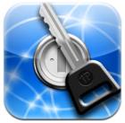 App des Tages: 1Password für iPhone, iPad und Mac ab 3,99€ iTunes