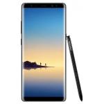 Samsung Galaxy Note 8 Duos 64GB um 384 € statt 459 €