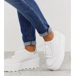 ASOS Onlineshop: Bis zu 40% Rabatt auf Schuhe