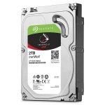 Seagate IronWolf 2 TB interne NAS Festplatte um 59,90 € statt 76,90 €