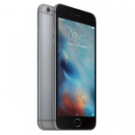 Apple iPhone 6s Plus 32GB um 399 € statt 454 € bei Hofer