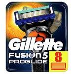 Gillette Fusion 5 ProGlide Klingen 8Stk um 20,16 € statt 43,99 €