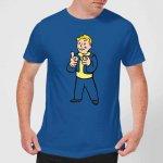 Fallout und Spyro T-Shirt inkl. Versand um jeweils 10,99 €