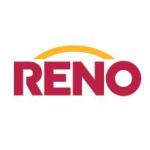 Reno Black Deal – 30 % Rabatt auf den Einkauf