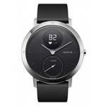 Nokia Steel HR Hybrid Smartwatch um 124,99 € statt 155,94 €