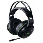 Razer Thresher Xbox One Gaming Headset um 109 € statt 153,98 €