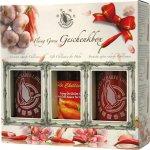 Flying Goose Sriracha Chillisaucen Geschenkbox um 8,99 € statt 11,87 €