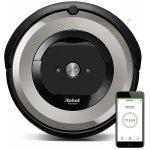 iRobot Roomba e5 Saugroboter um 329 € statt 379 €