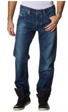 verbilligte Diesel Kleidung für Männer und Frauen @Zalando-Lounge