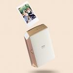 Fujifilm Instax Share SP-2 Sofortbild-Drucker um 79,25 € statt 146,99 €