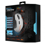 Roccat Nyth Gaming Maus um 77 € statt 99,82 €