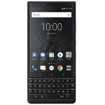 BlackBerry Key2 Smartphone um 518 € statt 608,99 €