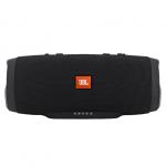 JBL Charge 3 Bluetooth Lautsprecher um 93 € statt 127,90 €
